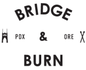 bridgeandburnlogo