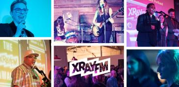 XRAY awards blog post pic1