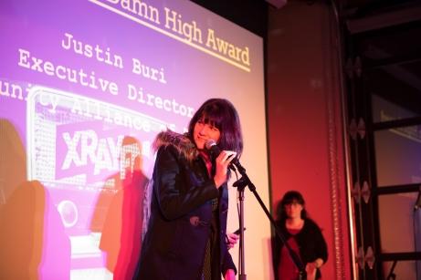 Awards 6