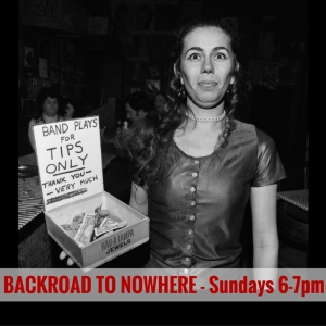 backroad-to-nothing-sundays-6-7pm-1