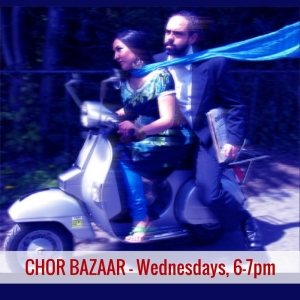 chor-bazaar-wednesdays-6-7pm