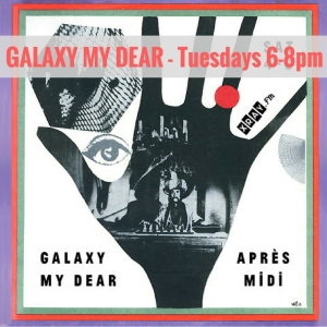 galaxy-my-dear