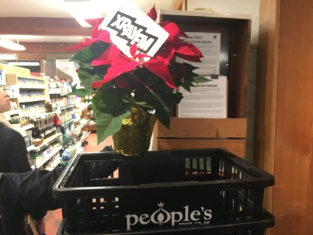 peoples-food-co-op