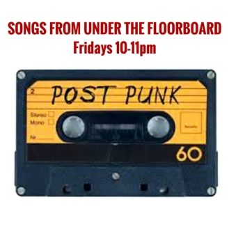 sons-from-under-the-floorboard