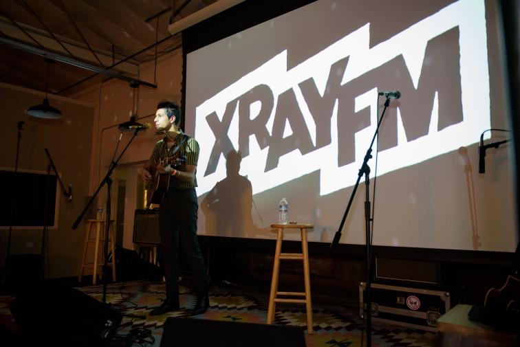 2017-xrayawards-5220