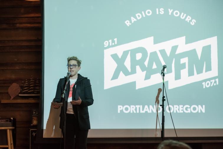2017-xray-web-0993