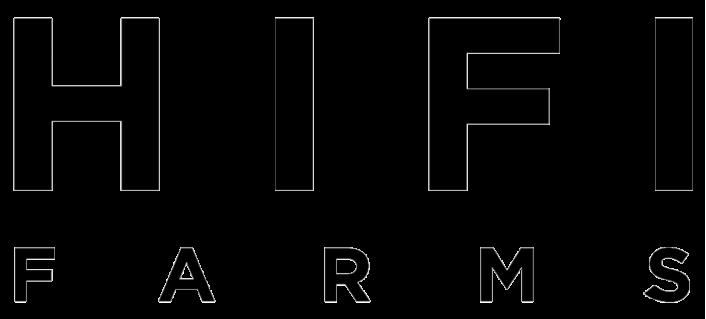 Black logo (1) (1)
