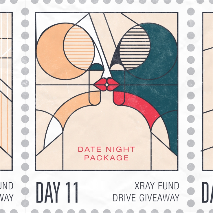 Day11_DateNight