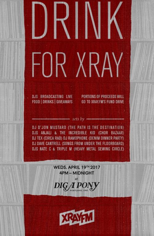 DigAPony_Poster_11x17_WEB (3)