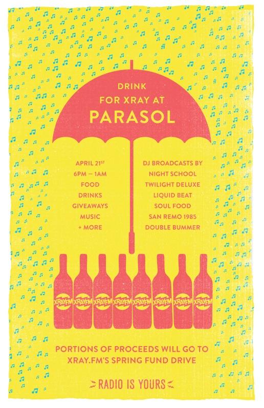 Parasol_11x17_WEB (2)