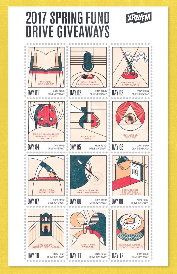 Stamp-Giveaway-Poster.jpg