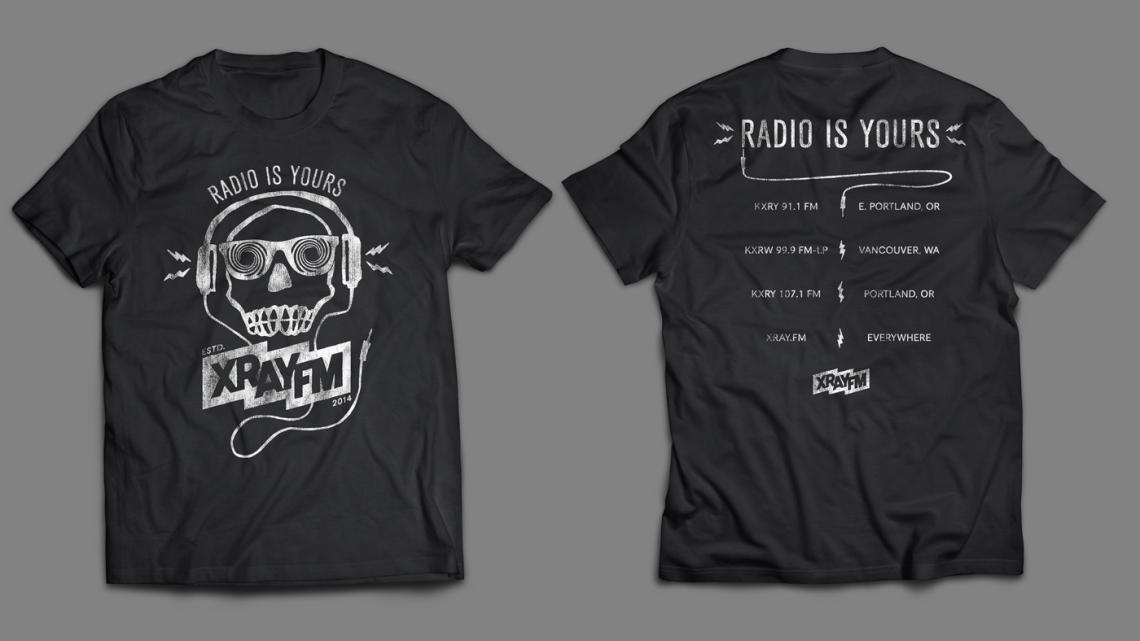XRAY_2017-Skull-Shirt_2017