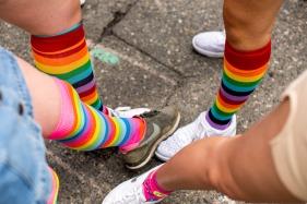 170618_PR_Pride-8456_LR