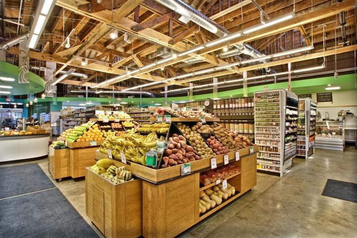 Green-Zebra-micro-format-fresh-grocer-by-King-Retail-Solutions-Portland-Oregon.jpg