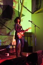 TLE Fest - 009_Megan