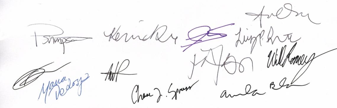 signatures-2.jpg