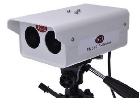 ici_thermal_camera