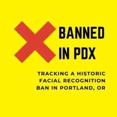 BannedInPDX_1400x1400